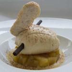 tiramisu au beurre salé